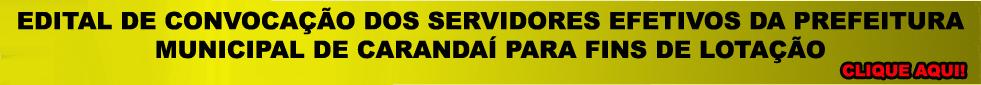 Edital 006/2021
